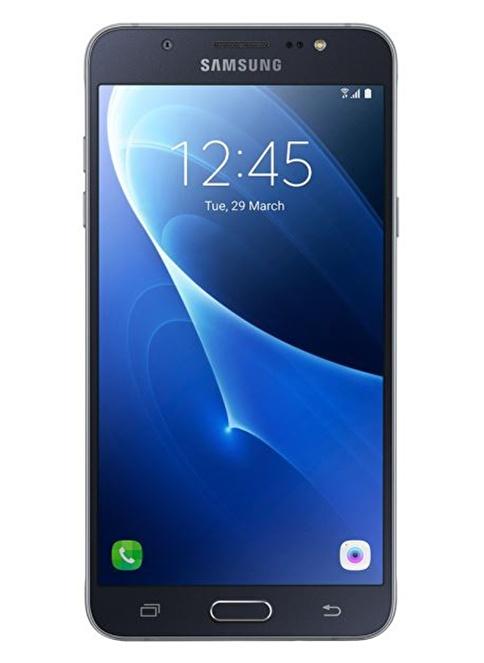 Samsung Samsung Galaxy J710 Cep Telefonu Siyah
